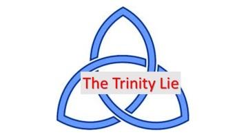trinity lie